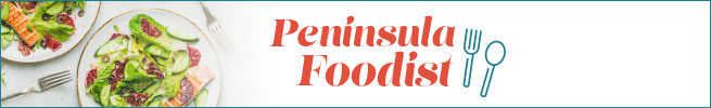 Peninsula Foodist