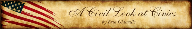 A Civil Look At Civics
